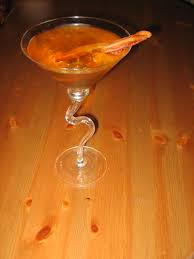 martini bacon bacon martini recipes pictures to pin on pinterest pinsdaddy