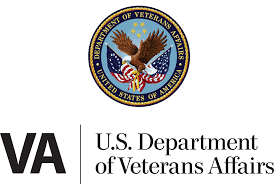Blind Veterans Of America Veterans Health Administration Wikipedia