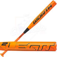 worth legit fastpitch bat 2015 worth 2 legit fastpitch softball bat fplgc9
