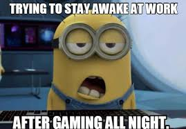 Gaming Memes - 10 funny game memes that perfectly describes a gamer s life