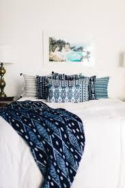 Light Blue And White Bedroom Bedroom Design 46 Baby Blue White Bedroom Decor Homebnc Loldev