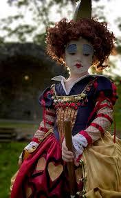 amazing costumes one shabby most amazing costume