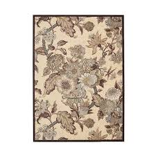 Oversize Area Rugs 243 Best Rugs Carpet And Other Flooring Images On Pinterest