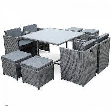 table de cuisine 8 places chaise fresh table de cuisine avec chaise encastrable hi res