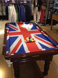 antique snooker table hire browns antiques billiards and interiors