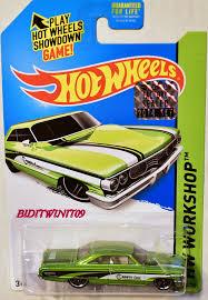 matchbox honda ridgeline wheels 2017 pop culture the beatles u002767 austin mini van