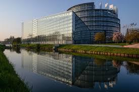 siege europeen strasbourg ou bruxelles un siège unique pour le parlement européen