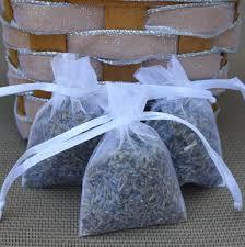 sachet bags 10 lavender sachet bags choose color for wedding toss or wedding