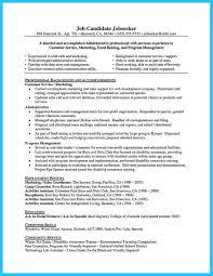 Sales Coordinator Responsibilities Resume Well Written Csr Resume To Get Applied Soon