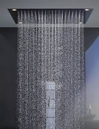 best rain shower heads 2017 buyer u0027s guide and reviews