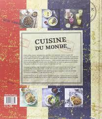 classement cuisine meilleur cuisine du monde classement cool classement meilleur
