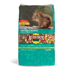 amazon com audubon park 12234 critter crunch wild bird and