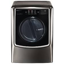 Pedestal Washing Machine Lg Signature Lg Signature 5 8 Cu Ft Front Load Washer W