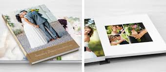 create your own wedding album budget wedding ideas try these tips