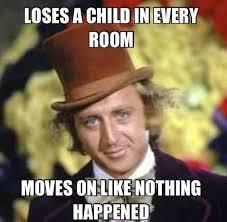 Funny Willy Wonka Memes - willy wonka funny willy wonka memes funny photos gallery