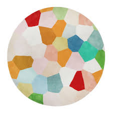 Round Kids Rug by Round Kids Rugs Ikea Rugs Best Images Collections Hd For Gadget