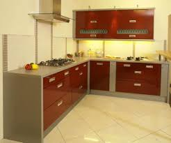 Family Kitchen Design by Middle Class Kitchen Designs Conexaowebmix Com