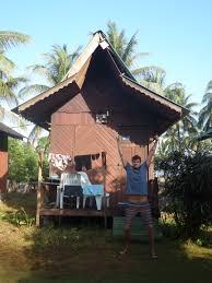 tioman island travels