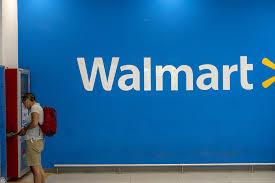 when is walmart open on thanksgiving walmart memorial day 2017 sales