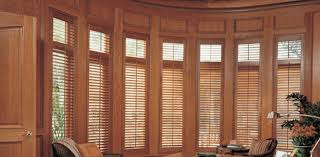 custom shutters mini blinds mineral wells tx