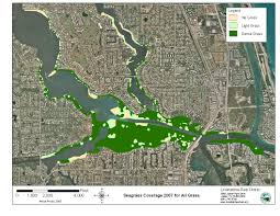 Map Jupiter Florida by Seagrass Mapping And Monitoring Loxahatchee River District