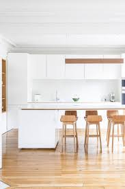 flat white wood kitchen cabinets 70 white cabinets with white countertop going out of