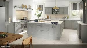 kitchen gallery ideas kitchen gallery rigid fake in frame light grey kitchens