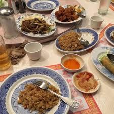 Family Garden Chinese Restaurant - rose garden chinese restaurant 88 photos u0026 111 reviews chinese