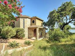 2br 2ba serene hill country home on lake homeaway spicewood