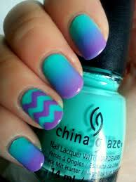 best 25 pretty nail designs ideas that you will like on pinterest