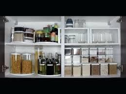 comment ranger sa cuisine en image cuisine inspirations studio