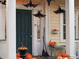 ideas 26 spooky house decor for halloween haunt your house