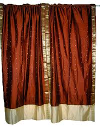 Moroccan Inspired Curtains Inspired Curtains