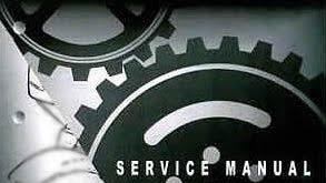 repair and service manuals u2013 page 5 u2013 download repair and service