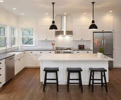 cost kitchen island kitchen how much does it cost to remodel a kitchen amazing cost