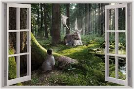 home design enchanted forest wall murals bath cabinetry home design enchanted forest wall murals paint bath remodelers enchanted forest wall murals intended for
