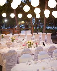 wedding arches hire cairns cairns wedding palm cove wedding port douglas wedding