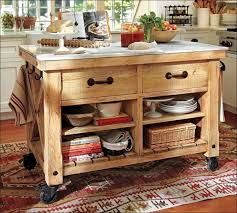 small rolling kitchen island large rolling kitchen island size of island and bar kitchen