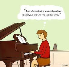 Piano Memes - music memes allegra piano studio