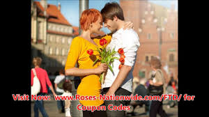 Flowers Com Coupon Code Ftd Coupon Code Ftd Flowers Ftd Florist Promo Code Youtube