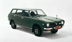 subaru leone coupe subaru celebrates 40 years of symmetrical all wheel drive