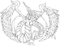 10 images of dragon fish coloring pages rainbow dragon coloring