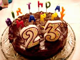 birthday cake pic 64 wallpapers u2013 adorable wallpapers