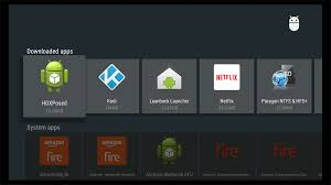 android tv hack how to install android tv on the tv 2