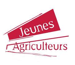 chambre agriculture 33 jeunes agriculteurs ardèche posts