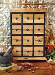 Woodworking Plans Spice Rack 64 Best Home Craft Woodworking Images On Pinterest Wood