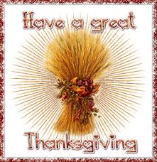 thanks giving day pictures images commentsdb
