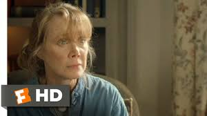 movie in the bedroom the unforgiving mother in the bedroom 10 11 movie clip 2001 hd