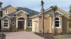 green home builders green home builder in palm coast fl