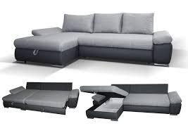 Sofa Bed Online Sofa Sale Uk Tags Sofa Colonial British Futon Sofa Bed Uk Sofa